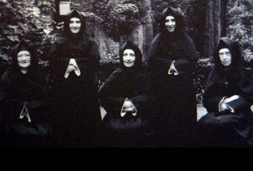 Les dames de Saint Mour