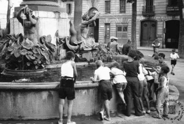 Duque de Medinaceli