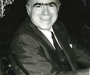 Enric Masó Vázquez