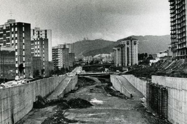 MªÀngels Rivas