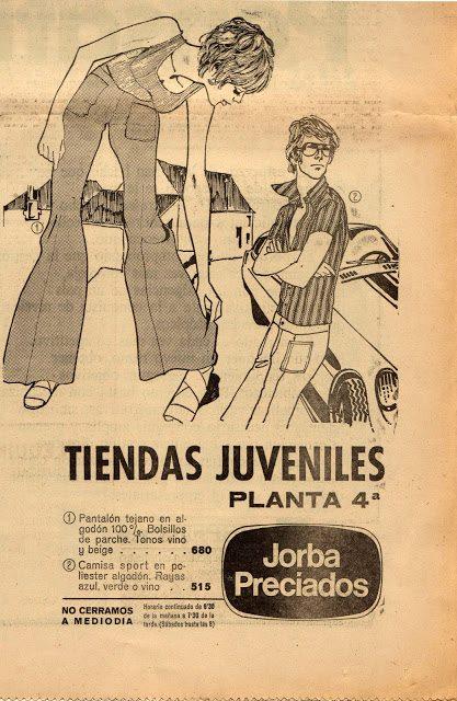Can Jorba