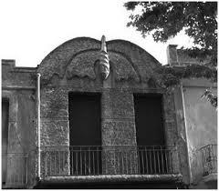 Casa Fajol