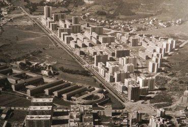 Hospital Mental Sant Andreu