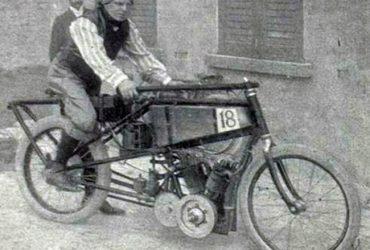 Motos Villalbí