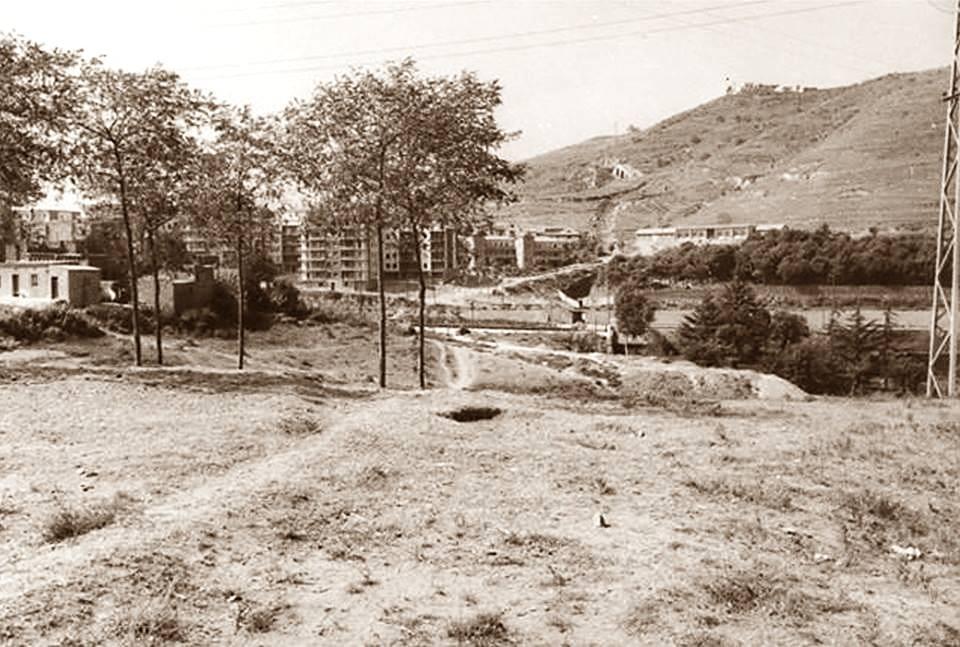 Quinta Forca