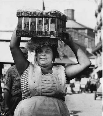 Mercado de Sant Antoni