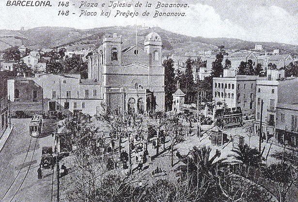 Torre de Castañer