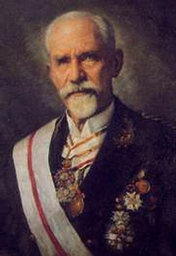 Pere García Fària